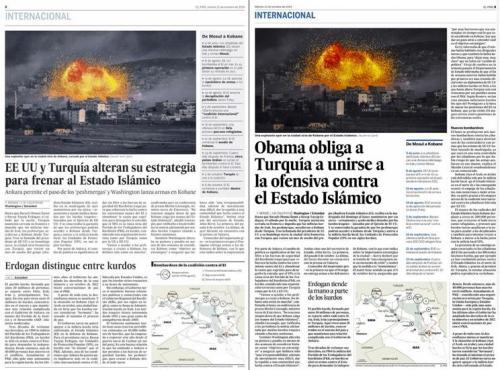 El País Rediseño